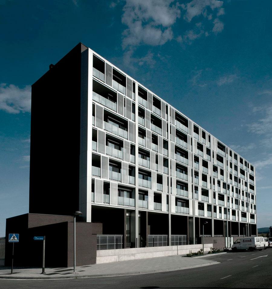 266-56-viviendas-edificio-nobel1