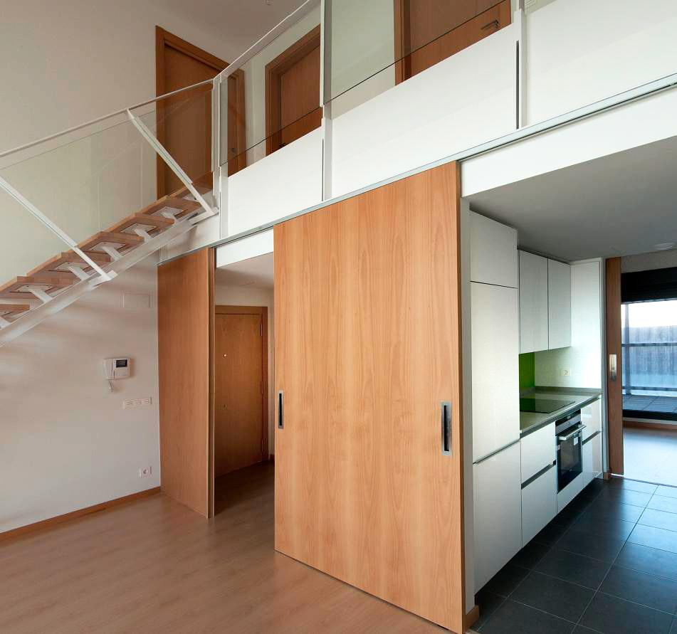 266-56-viviendas-edificio-nobel10