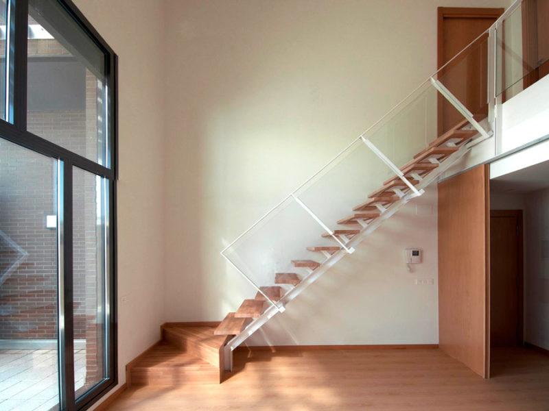 266-56-viviendas-edificio-nobel11