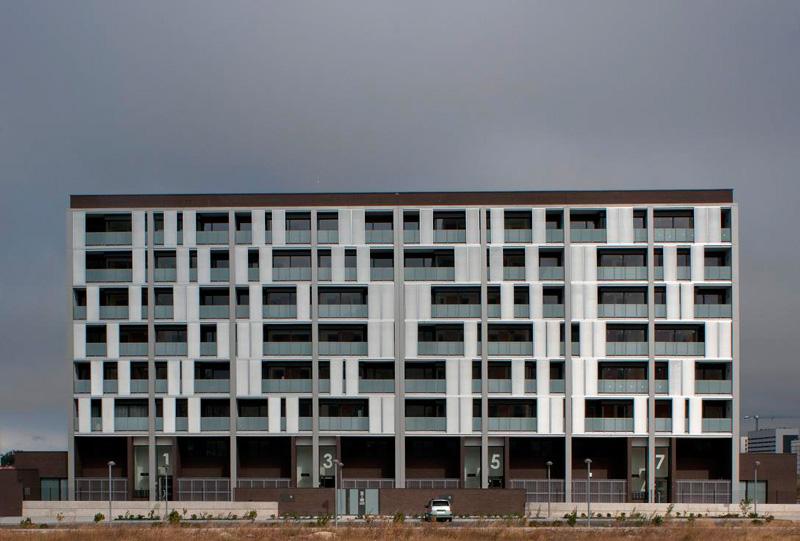 266-56-viviendas-edificio-nobel2