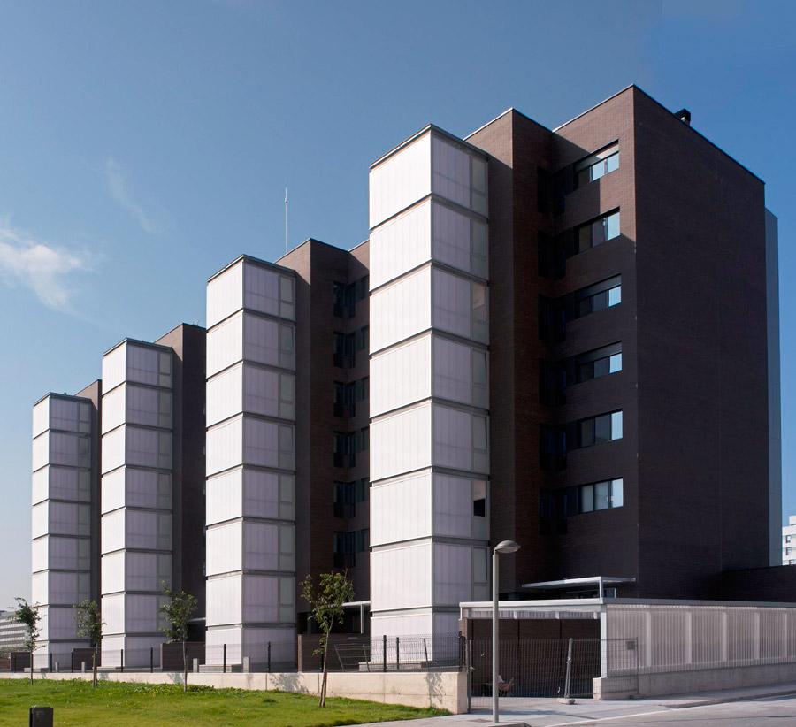 266-56-viviendas-edificio-nobel3