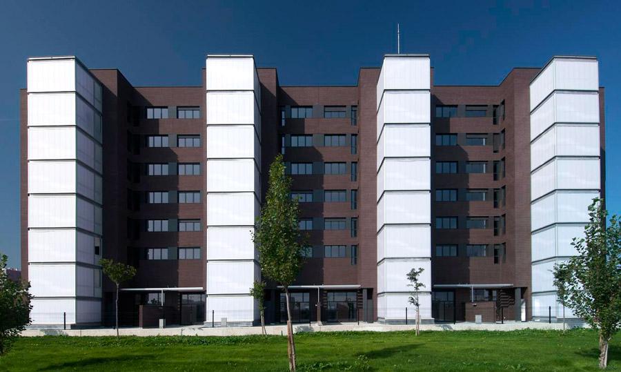266-56-viviendas-edificio-nobel4