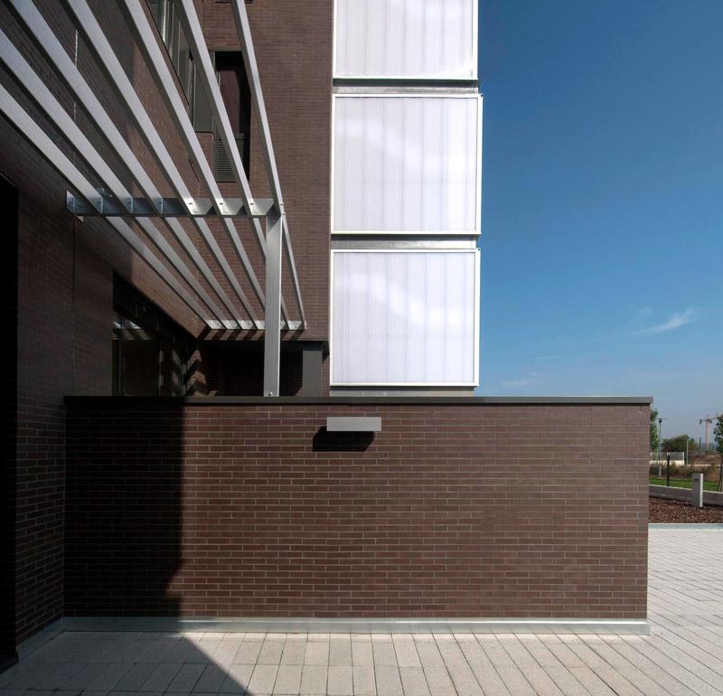266-56-viviendas-edificio-nobel5