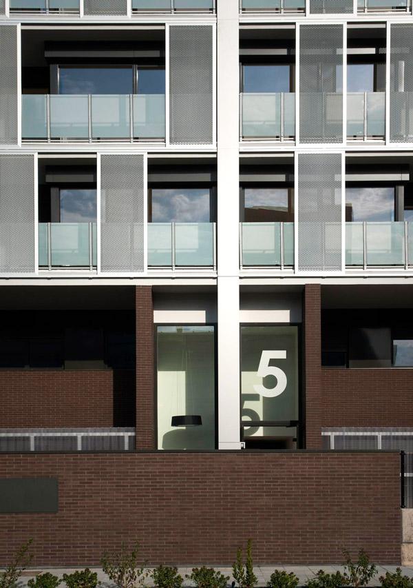 266-56-viviendas-edificio-nobel7