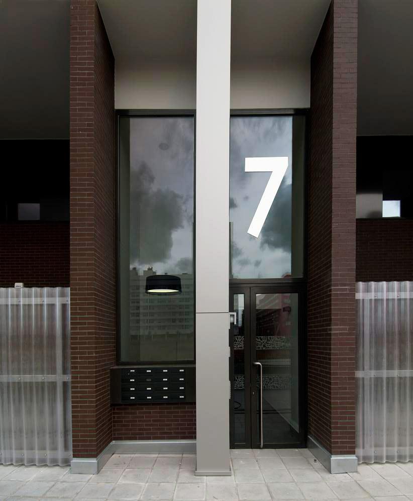 266-56-viviendas-edificio-nobel8