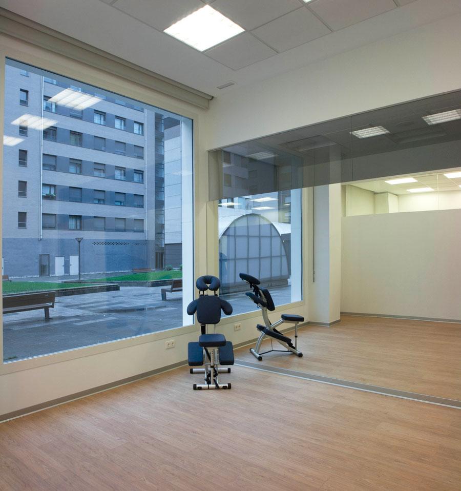 292-centro-fisioterapia1