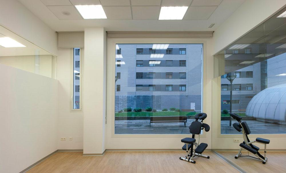 292-centro-fisioterapia3