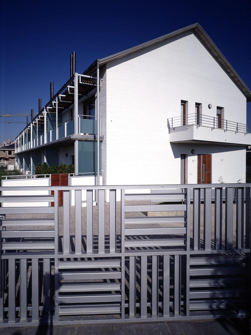 104-viviendas-sanpru-01