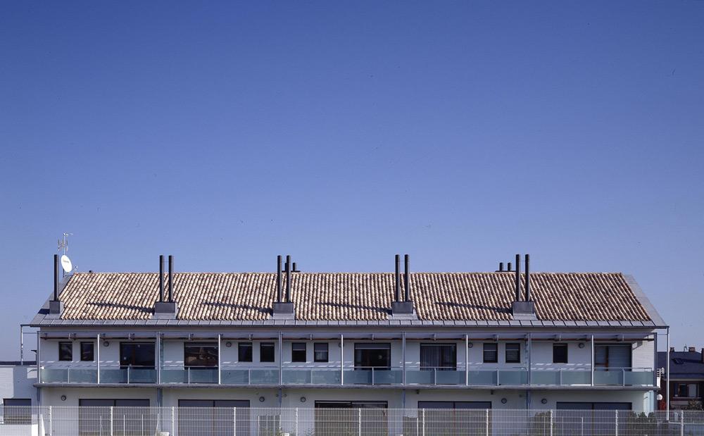 104-viviendas-sanpru-02