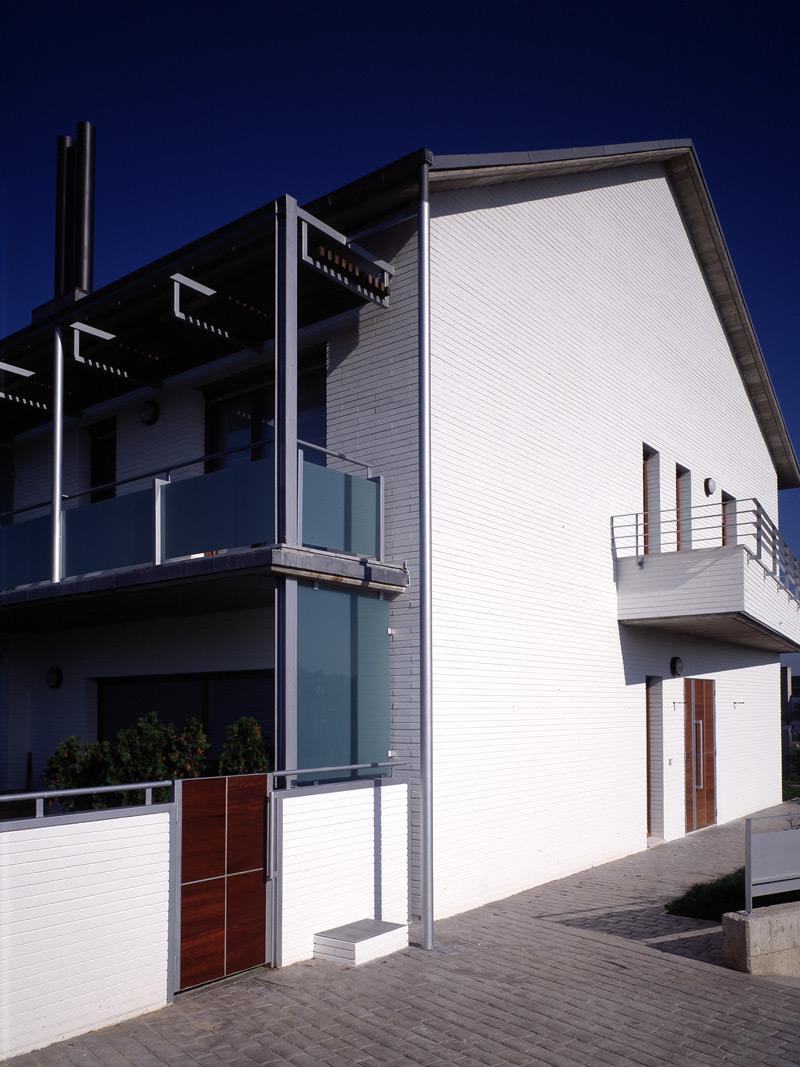 104-viviendas-sanpru-03