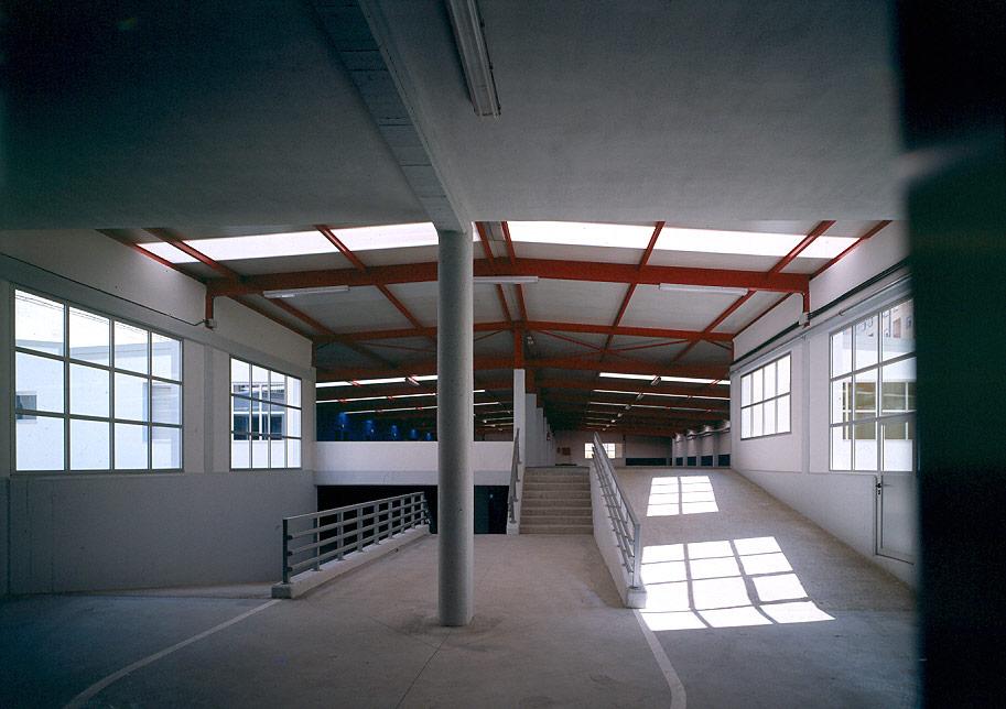 139-garage-1