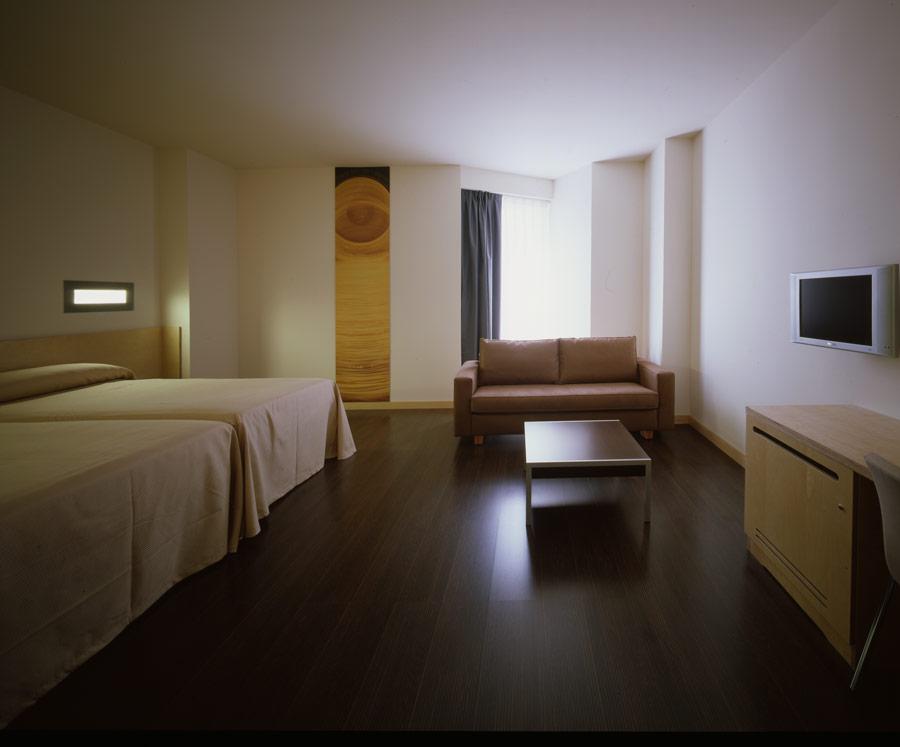 193-hotel-gobeo11