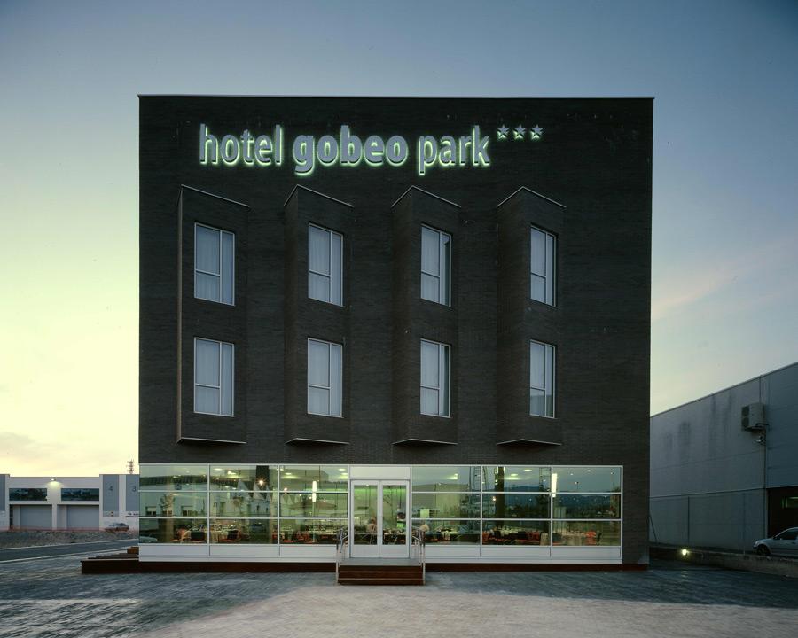 193-hotel-gobeo3