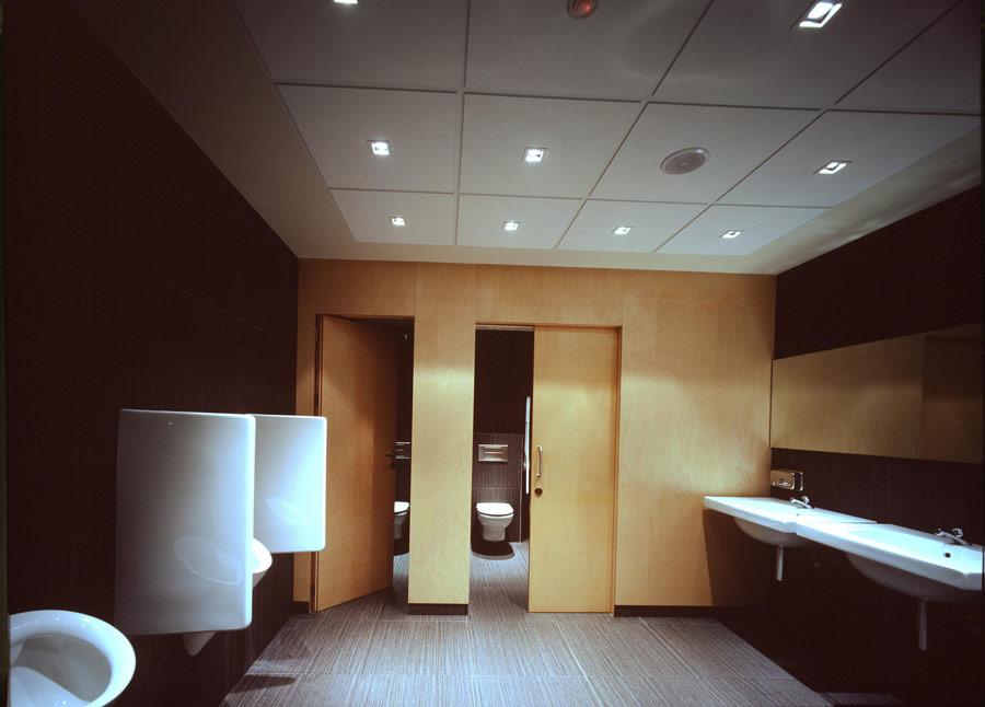 193-hotel-gobeo4