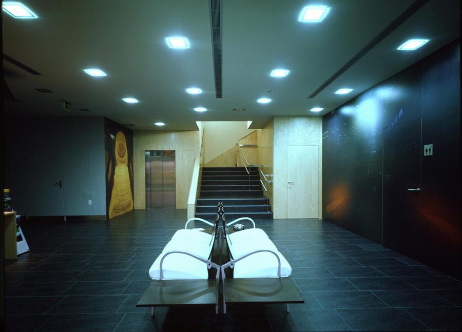 193-hotel-gobeo5