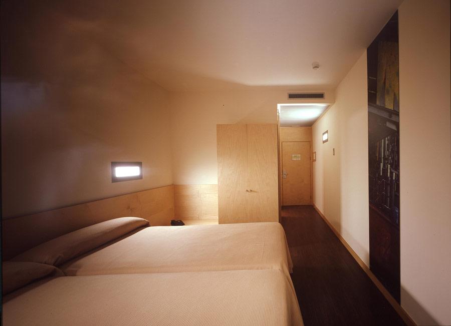 193-hotel-gobeo6