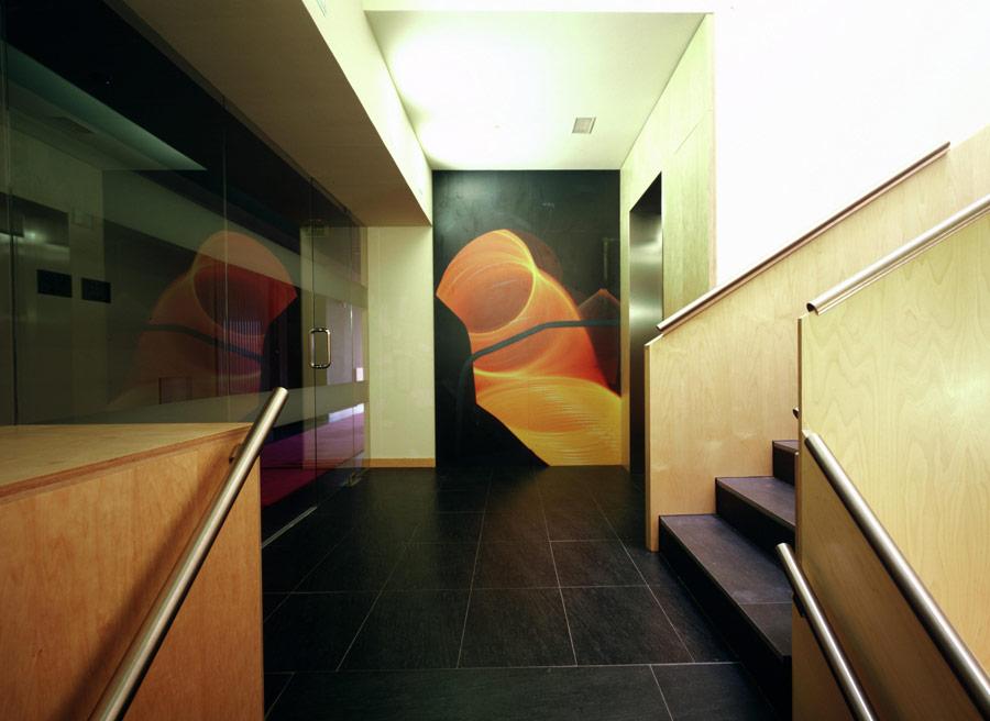 193-hotel-gobeo7