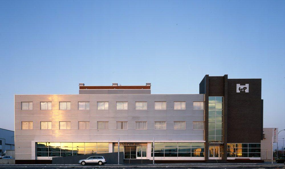193-hotel-gobeo8