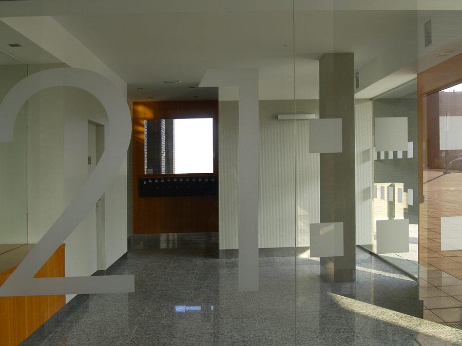 201-45viv-salburura-7