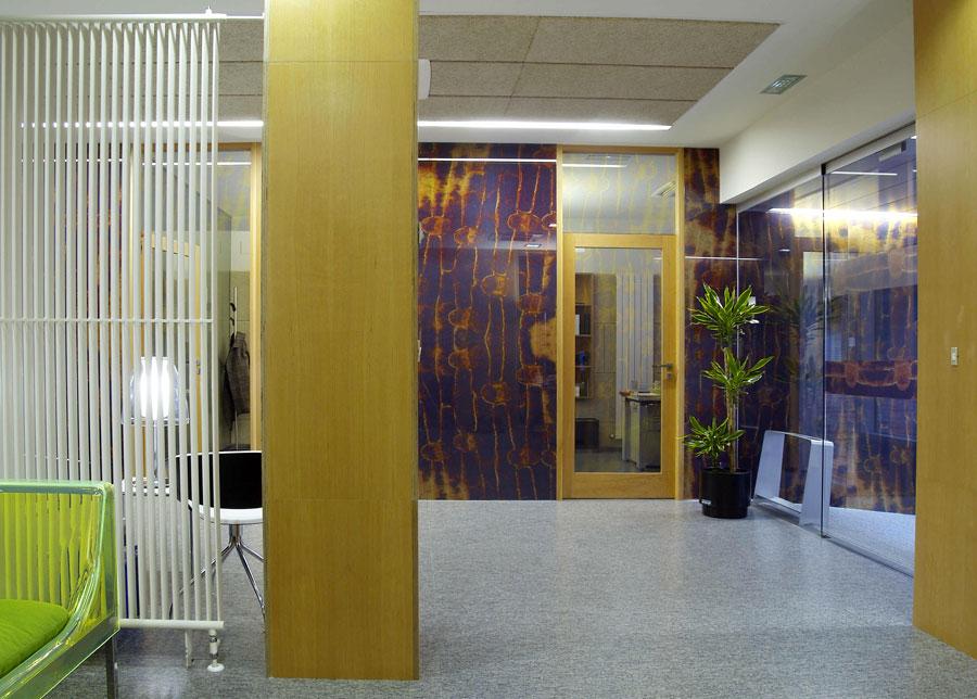 213-oficinas-uniqual1