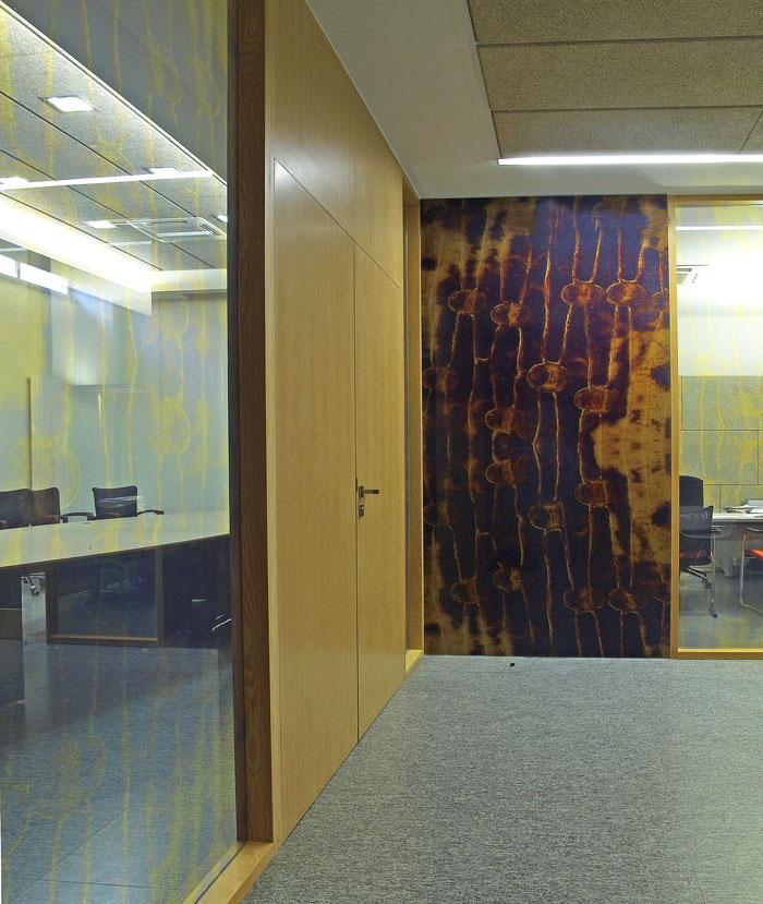 213-oficinas-uniqual2