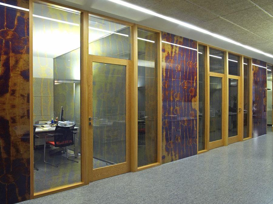 213-oficinas-uniqual3