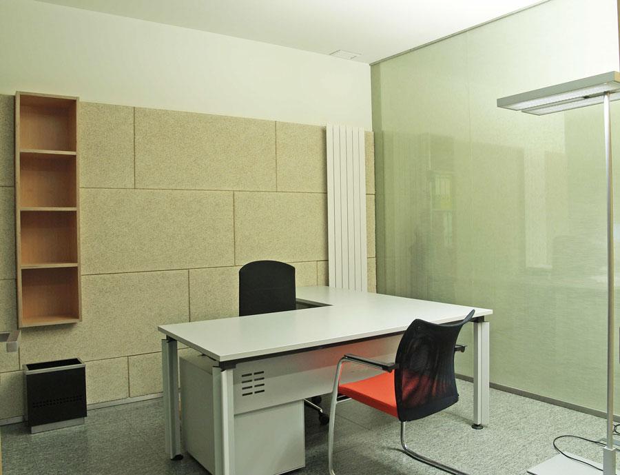 213-oficinas-uniqual4