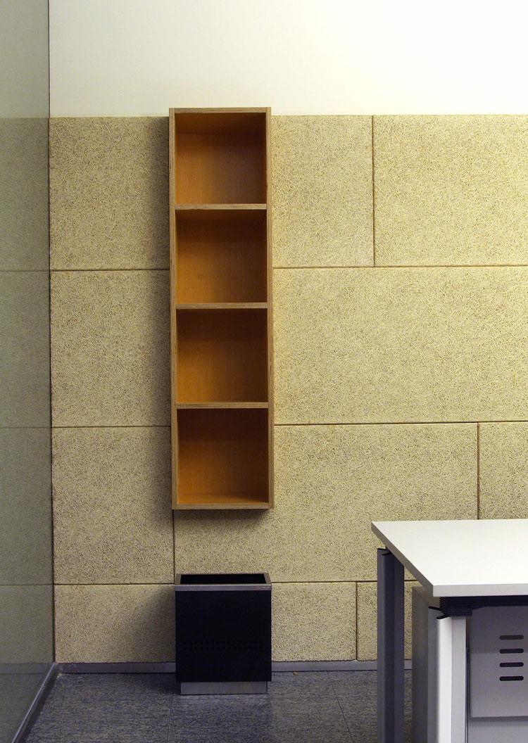 213-oficinas-uniqual5