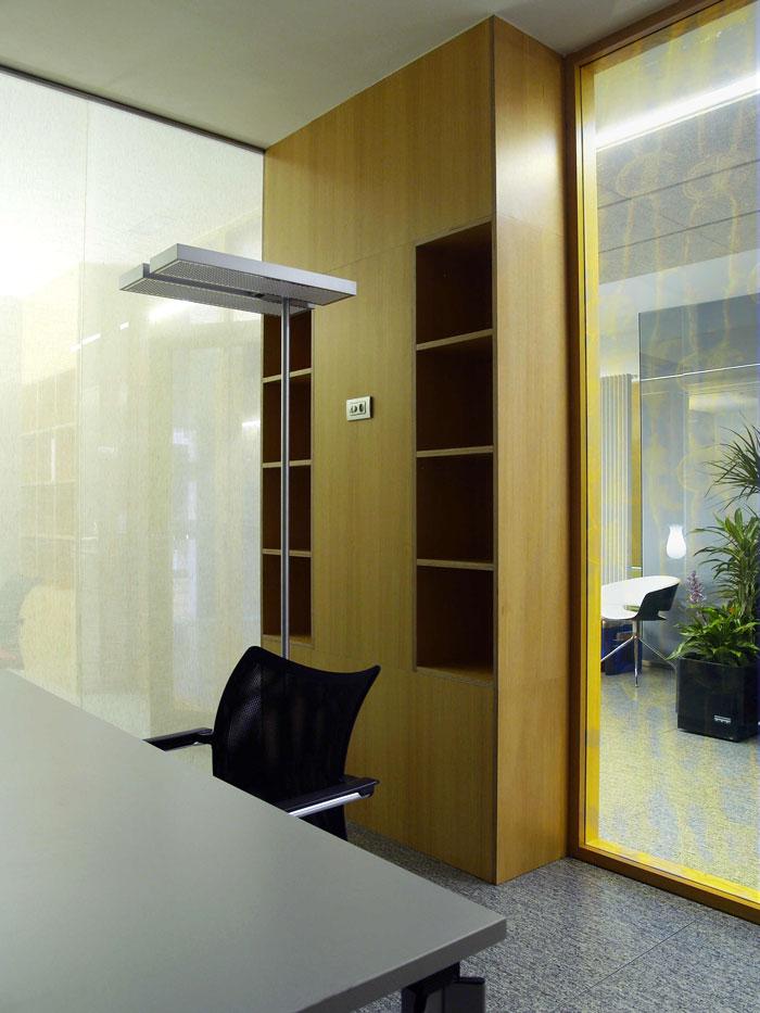213-oficinas-uniqual6