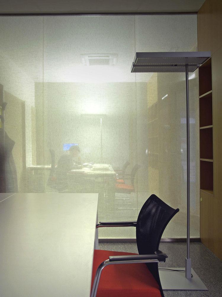 213-oficinas-uniqual7