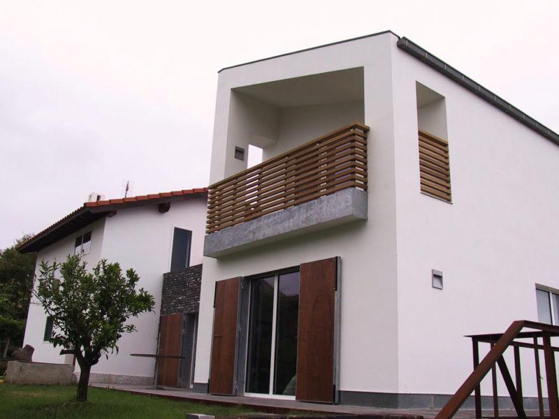 casa-asturias-3
