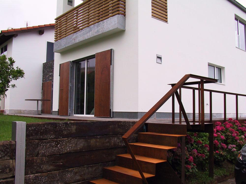 casa-asturias-4