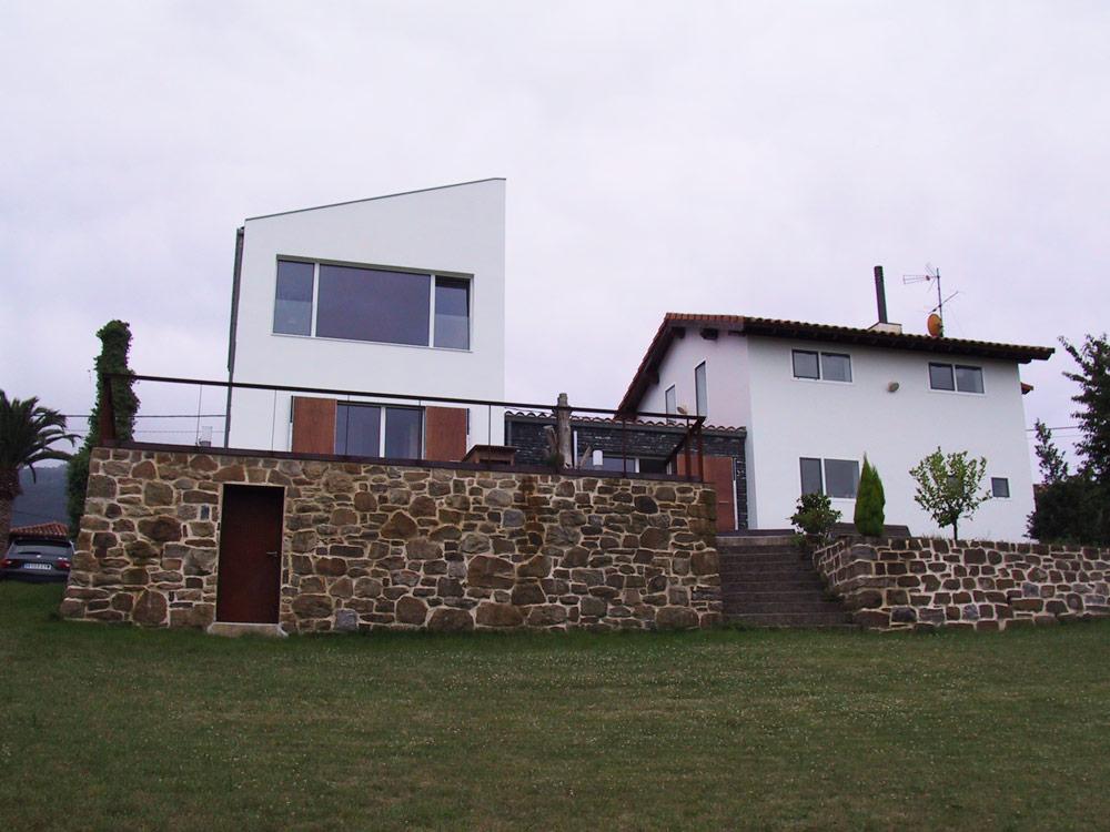 casa-asturias-5